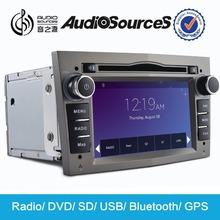touch screen opel astra h car dvd gps opel alloy wheels opel astra j car radio