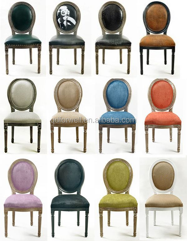 De luxe chaises louis xvi prix bas chaise fauteuil louis xv fran ais chaises - Chaises louis xvi pas cher ...