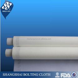 printed material definition pet mesh fabric