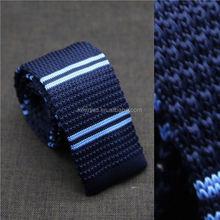 hot sale from shengzhou Novelty Elegent knit Neck Ties Knit Tie