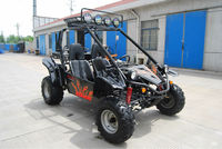 TK150GK-9A dune buggy engines for sale