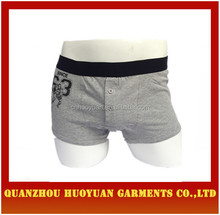 Menino calças curtas boxer fotos de homens em roupa interior transparente