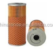 new truck engine parts Oil Filter E197HD06