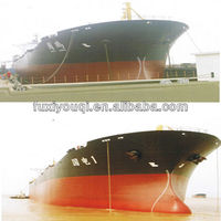 Anti rust Oil for boat paint anticorrosive paint