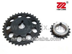 TOYOTA TIMING GEAR FOR AFTERMARKET