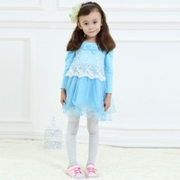 2015 dress clothing kids clothes kids dress kids frock design dress manufacturer