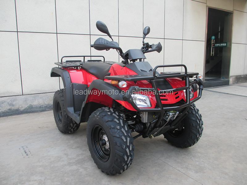 ATV 300CC 1.jpg