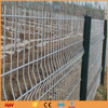 Steel V Mesh Fence For Cheap Sale