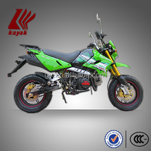 New wholesale 49cc mini motos for sale,KN50GY