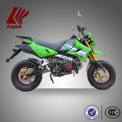 New wholesale 49cc mini motos for sale,KN50GY