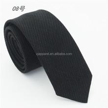 seven fold wool ties, custom wool ties, seven fold ties