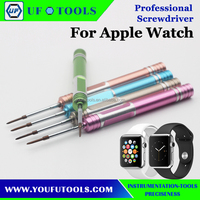 New arrival Precision Y shape Tri-wing triangle screwdriver sepcial for Apple watch