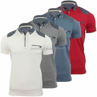 Polo shirt collar design polo-shirt color combination polo t shirt