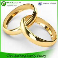 2014 High quality ring wholesale egyptian wedding rings