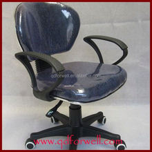 Wholesale Executive chair /sparco racing office chair