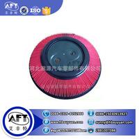 Auto Air Filter Element 16546-86g00