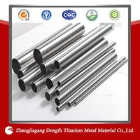 pro miracurl nano titanium tube