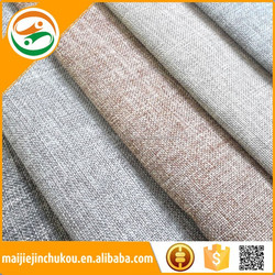 2015 Make-to-order Linen Clothing Indian Linen Fabric Bed Linen Fabric