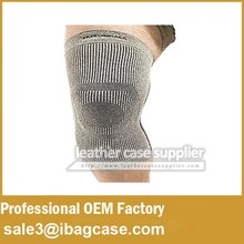 hot selling best sports running knee support