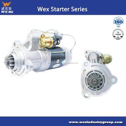 6826 10461759 22364DR 8200027 8200044 19011512 Auto Starter Motor Parts Starter Motor