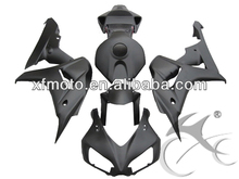 For Honda CBR1000RR CBR1000 2006-2007 Wholesale Bodywork ABS Fairing kit