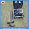 /p-detail/Detector-de-minas-para-agua-oro-de-diamante-de-plata-localizador-de-la-mina-300006992598.html