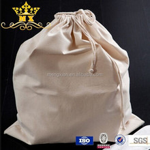 dry cleaning laundry bag