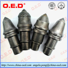 coal mining/coal-mining bit tungsten carbide