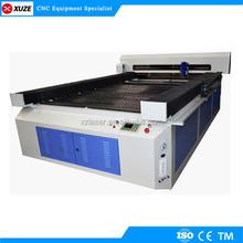 Factory price!laser cutting machine plastic film laser cutting machine with good design