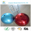 hot sale exterior paint polyester resin TGIC/Primid type spray powder coating