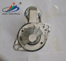 12V auto starter starter motor for hyundai accent 36100-22805