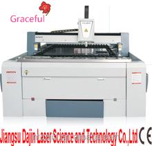 fiber laser key cutting machine lathe machine