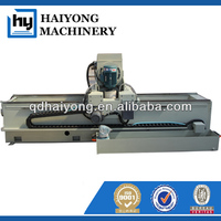precision printing/ woodworking surface grinding machine