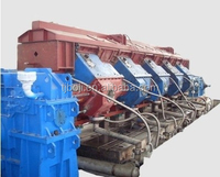 rolling mill for rebar/Metallurgical Machinery