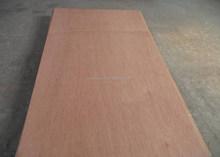sofa frame plywood cheap plywood chair