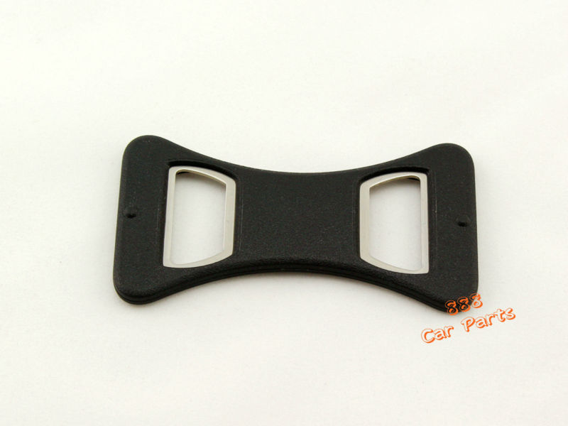 vw genuine oem bottle opener for vw golf mk5 6 gt gti r32 stainless steel. Black Bedroom Furniture Sets. Home Design Ideas