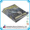Children English Story Books board book english cartoon story books