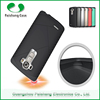 Shockproof wholesale luxury quality Shield TPU+PC case bulk cell phone case for LG G4