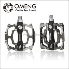 china supplier professional manufacturer cheap carbon road bike pedal