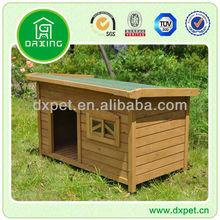 venta de casetas para perros DXDH001