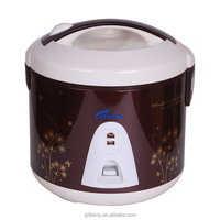 slow Electric rice cooker thailand