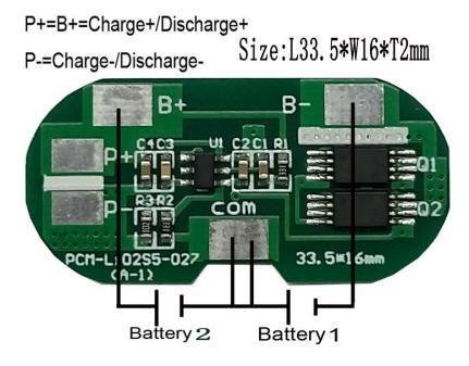 PCM-Li02S05-027(2S).jpg