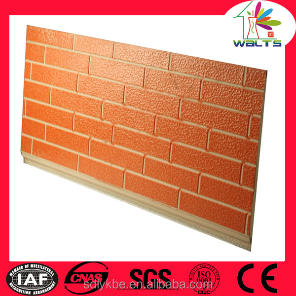 Exterior Wall Metal Decoration Insulated Panels Price Buy Insulated Panels Price Exterior Wall
