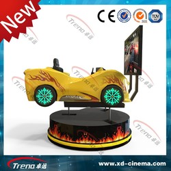 China Factory Direct Manufacturer! Cheap Price car racing games for boy /boy games racing car