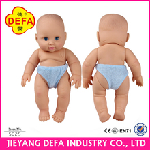 drink silicone reborn newborn baby dolls for sale