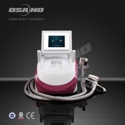 2015 Newest Vacuum Butt Vacuum RF Head For Face Machine