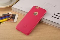 high quality PU case for iphone 6s
