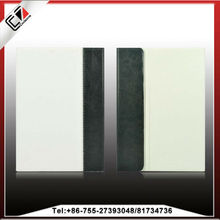 Hot sale leather phone case for mini ipad, wholesale phones cases