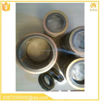 4622.1-2009 GB/T Adopt high quality steel strip 316 Stainless Steel Spiral Wound Gasket
