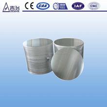 Aluminum circle 1050 / Anodized Aluminum Circle / deep drawing aluminum disc circle